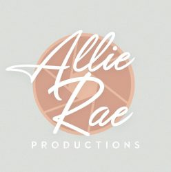 Allie Rae Productions